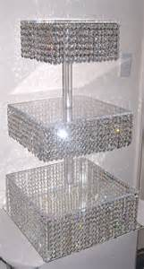 Make Your Own Crystal Chandelier Unavailable Listing On Etsy