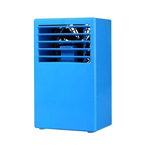 air purifier for office desk compare price to personal air purifier for desk