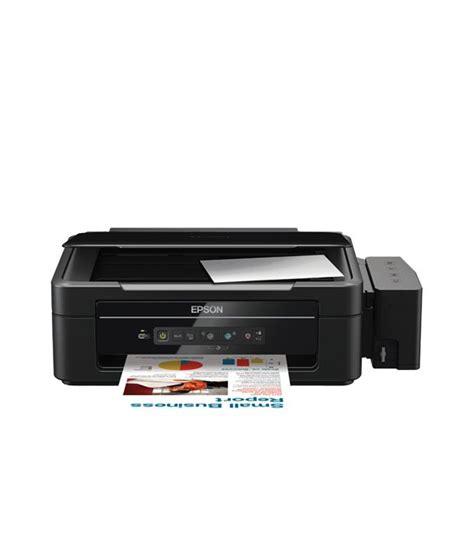 epson l355 printer print scan copy buy epson l355 printer print scan copy at