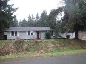 6909 81st avenue nw gig harbor wa 98335 foreclosed home