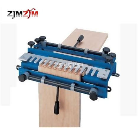 high quality   wood dovetail tenoner woodworking