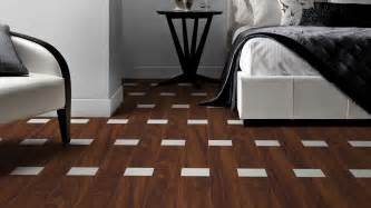 unique flooring options from around the world hutbay blog