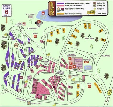 map of oregon rv parks medford oaks rv park cground 3 photos eagle point