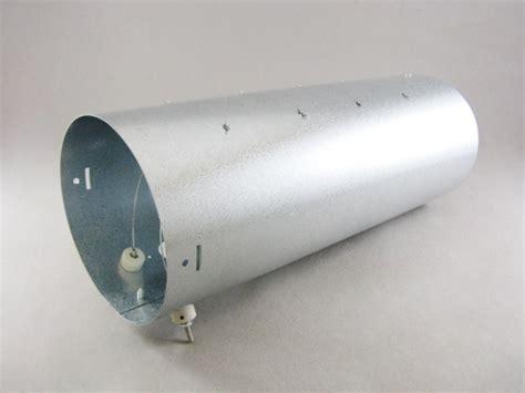 Hair Dryer Heating Element Repair whirlpool dryer replacement heating element y303404 marbeck