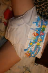 boys in diapers little diaper boy tumblr sex porn images