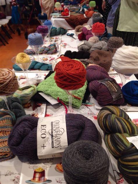 knitting supplies near me argyle yarn shop knitting supplies terrace