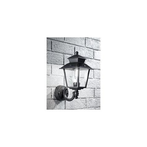 outside garden wall lights giardino ext6605 outside garden wall light bracket