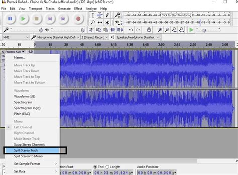 file format karaoke songs how to make karaoke songs by removing vocals h2s media