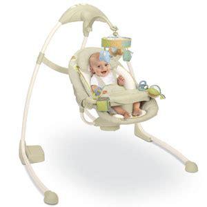 lifetime baby swing com bright starts kashmir ingenuity full size