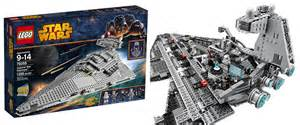 Lego Set Build It You Must The 10 Best Wars Lego Sets