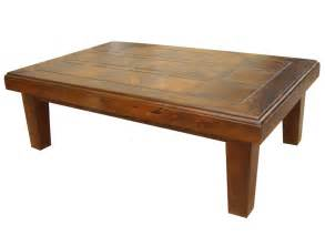 birth of modern coffee tables coffee tables review