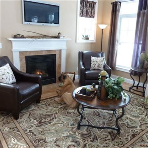 Country Living Room Rugs by Paisley Park Area Rug From Lowes Country Living Room