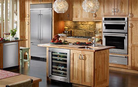 pacific sales kitchen home built in appliances pacific sales kitchen home