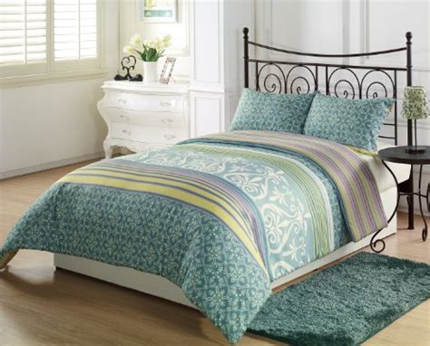 green and blue comforters seafoam green comforter set 28 images modern
