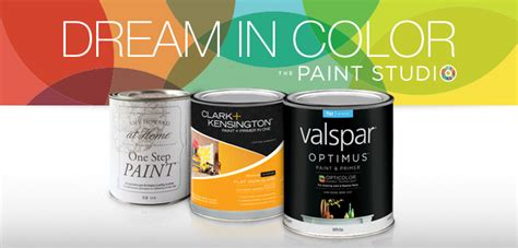 glow in the paint ace hardware ace hardware paint colors interior design