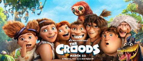 film cartoon the croods review archives page 16 of 26 who said nothing in life