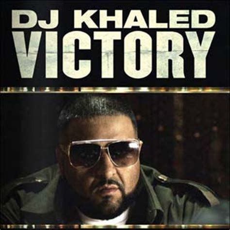 download mp3 dj khaled i m the one i m on one dj khaled free mp3 download