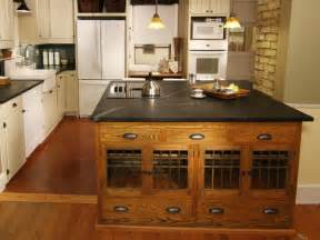antique island for kitchen antique island kitchen insurserviceonline