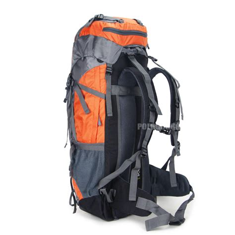 backpacks hiking backpacks for hiking and cing backpack tools