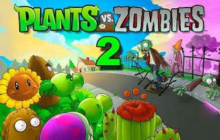 full version free download plants vs zombies 2 plants vs zombies 2 free download pc game full version