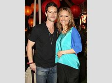 Jason Behr and KaDee Strickland Expecting First Child ... Kadee Strickland Pregnant