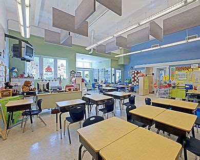 classroom paint colors school decorating