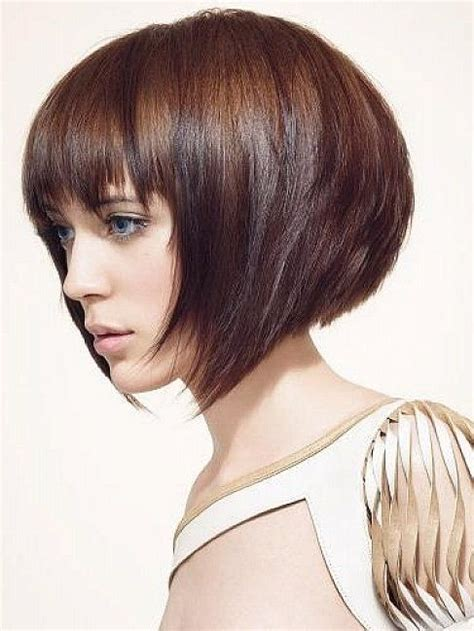 what does a bob hair cut look like what does a feathered bob hairstyle look like what does