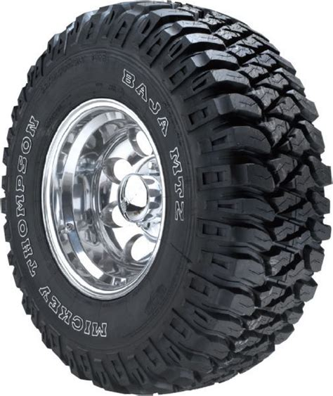 armstrong light truck tires 118 best images about accessories off road on pinterest