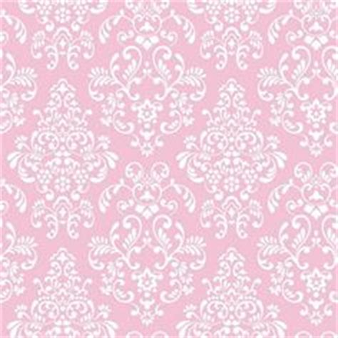 inspired by color purple and wallpapers stencils