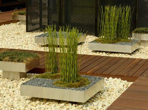 Moderne Gartengestaltung Beispiele by 1001 Beispiele F 252 R Moderne Gartengestaltung