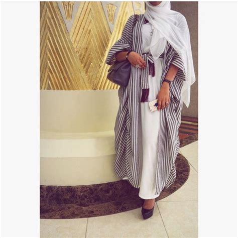 Abaya Silva 337 best images about muslim modest clothes on
