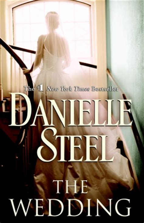 Pdf Wedding Novel Danielle Steel by The Wedding 171 Danielle Steel