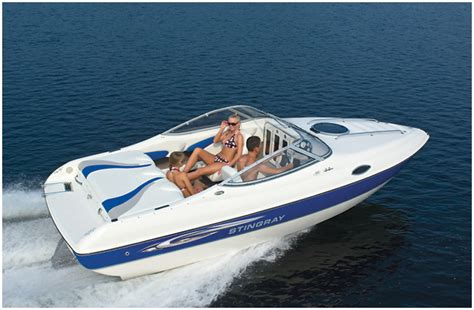 stingray boats cuddy cabin research stingray boats 200cx cuddy cuddy cabin boat on