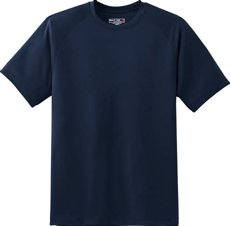Navy Tshirt image gallery navy blue plain t shirt