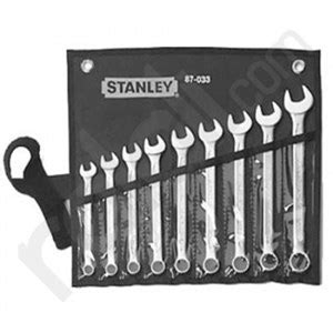 Dijamin Kunci L Bintang Set 9pc Ter Wrench Set Hanger jual stanley 87 033 1 22 wrench set comb sl 9pc met harga
