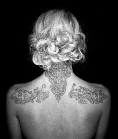 jenna jameson tattoo the world s catalog of ideas