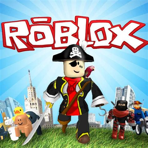 Design House Online Free Game 3d by Roblox Lets Kids Build Their Own Worlds Online