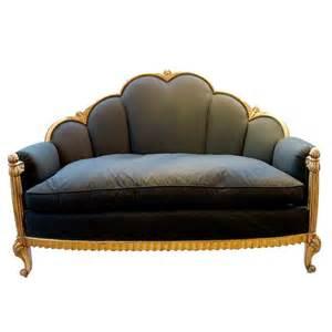 deco style sofa art deco style sofas thesofa