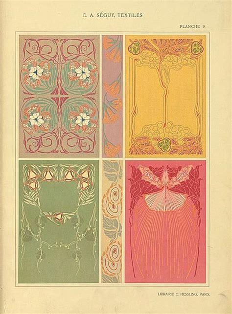 design elements textiles 132 best variations on ornamental textile wallpaper