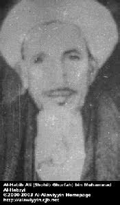Simtut Duror Al Habsyi by Maulid Dan Sholawat Sejarah Mawlid Al Habsyi Simtut Duror
