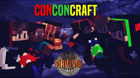 tekne oyunu minecraft dizisi survivor tekne oyunu youtube