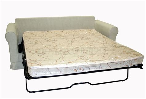pull out couch bed mattress mattress for pull out sofa bed attractive pull out sleeper