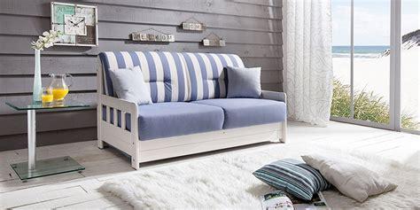 Wohnzimmer Maritim by Wohnzimmer Maritim Einrichten Haus Design Ideen