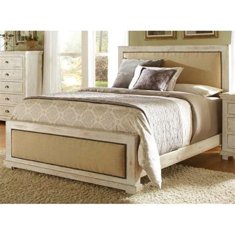 Willow King Upholstered Bed Rcwilley Image1 800 Jpg