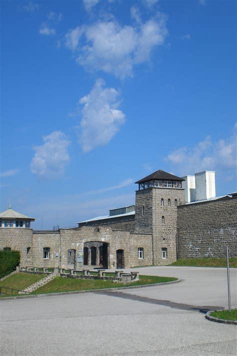 vienna turisti per caso vienna mauthausen viaggi vacanze e turismo turisti per