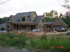 shook hill house plan photos mitch ginn stone creek dream home pinterest colors beautiful and house
