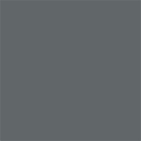 sherwin williams african gray site white paint color sw 7070 by sherwin williams view