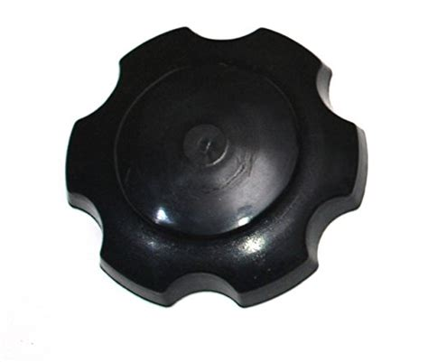 motorcycle rubber sts best 17 kawasaki gas caps 2018
