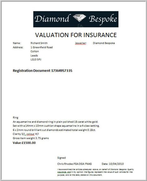 house insurance valuation house valuations for insurance purposes 28 images home