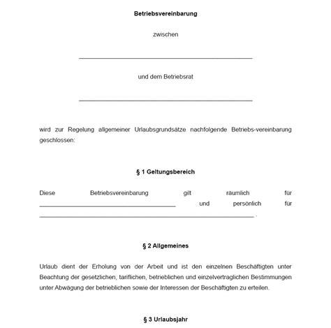 Muster Und Vorlagen Für Den Betriebsrat Vertrag Vorlage Digitaldrucke De Unterrichtung Betriebsrat Versetzung Arbeitnehmer